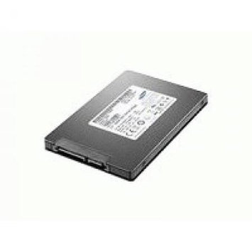 Lenovo ThinkCentre 256GB 2.5; OPAL2.0 6 Gbps Solid State Drive