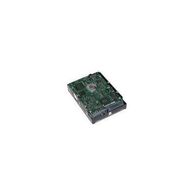 HP 350964-B22 300GB 3.5 Internal Hard Drive - Ultra320 SCSI - 10000 rpm - Hot Pluggable - Hewlett Packard