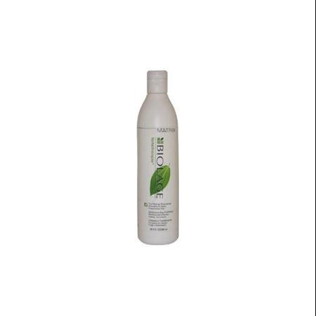 Matrix 16.9 oz Biolage Fortifying Shampoo