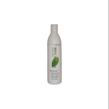 Matrix 16.9 oz Biolage Fortifying Shampoo