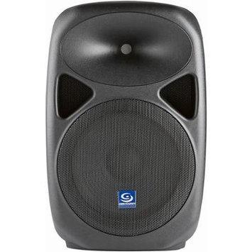 Gem Sound PXB120USB 12