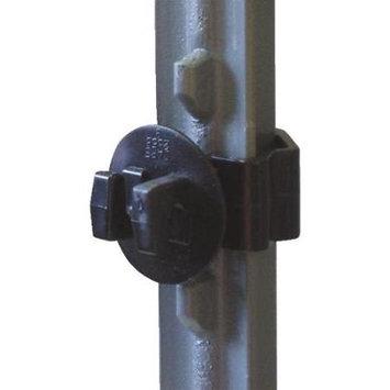 Dare Prod. SNUG-STP-25B Super Snug Insulator-25 SNUG TPOST INSULATOR
