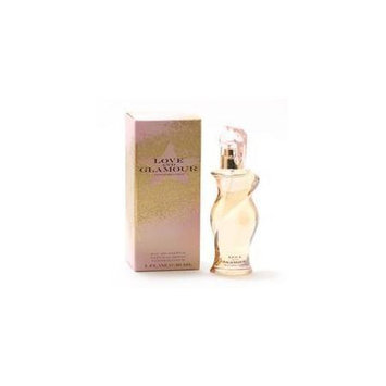 J.LO 10986785 JLO LOVE GLAMOUR by JENNIFERLOPEZ EDP SPRAY