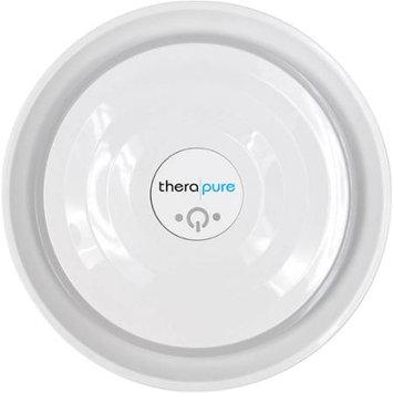 Envion Therapure - Desktop Air Purifier - White/green