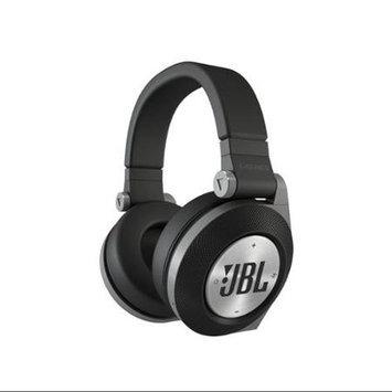 Jbl By Harman JBL Synchros E50BT Headphones - Black by JBL