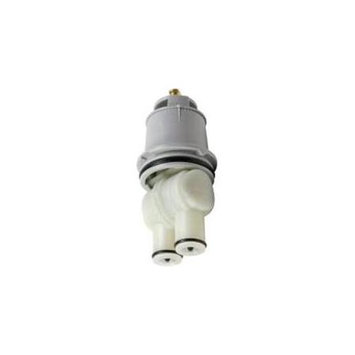 Brasscraft 133676 Delta Pressure Balance Cartridge