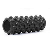 Prosource Bullet Massage Roller Color: Black