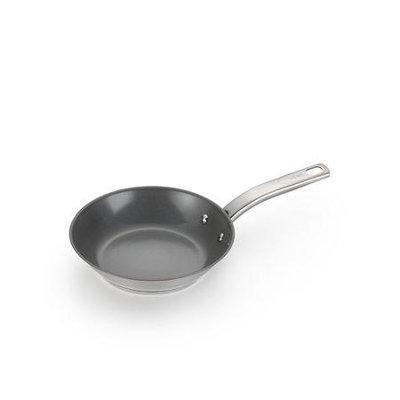 T-fal Precision Frying Pan Size: 10.5