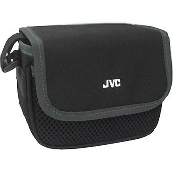 JVC CB-V2008 Carrying Case