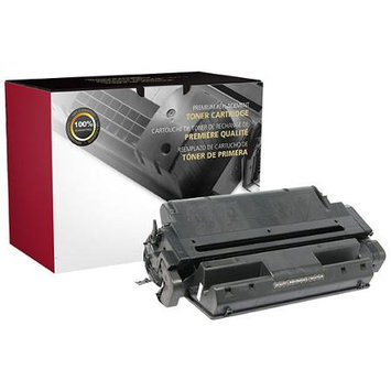 West Point Products 200150P Lj 5si/8000 Series/mopier 240 [wx] [hp 09x] Extended Yield Toner [oem C3909a] [cross Compatible With Ibm 75p5903 Lexmark Optra N240/245] [18 000 Yield]