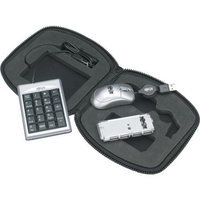 Tripp Lite PK3020KB Notebook Peripheral Kit