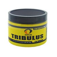 Infinite Labs Infinite One Tribulus - 120 Servings (60g)