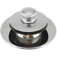 Watco Manufacturing 559906 Nufit Lift & Turn Tub Drain