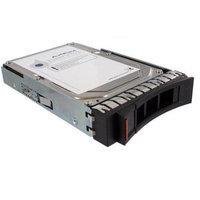 Lenovo 2TB 3.5 Internal Hard Drive - Near Line Sata [nl-sata] - 7200 - Hot Swappable (00fn113 18)