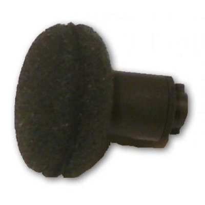 Plantronics 29955-04 Large Bell Tip with Cushion for Tristar