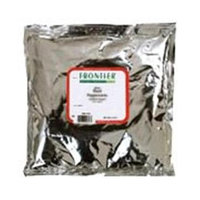 Frontier Natural Foods Frontier Natural Products 2005 Frontier Bulk Tomato Flakes 1 Lbs.