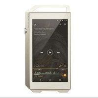 Pioneer XDP-100R-S Digital Audio Player - Silver