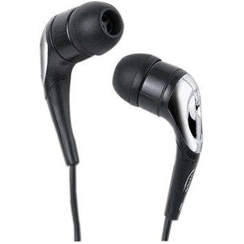 Trademark Global Games Trademark Global MEElectronics iPod and MP3 Player Earphones