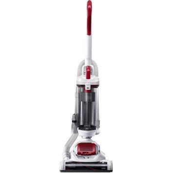 Black & Decker BLACK+DECKER Vacuums Air Swivel Pet Ultra-Light Weight Upright Vacuum Cleaner Reds / Pinks BDASP103