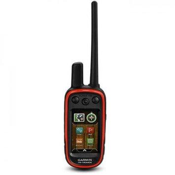 Garmin 010-01041-20 Alpha 100 -handheld only