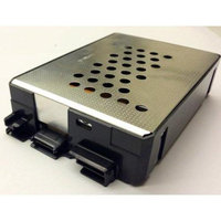 Panasonic CF-K31HD5032 Kit 500GB 7200 Rpm For Cf-31 Int Mk3