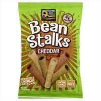 Mediterranean 3.5 oz. Beanstalks Cheddar Case Of 12