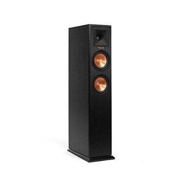 Klipsch Reference Premiere RP-250F Floor-standing speaker EACH - Ebony