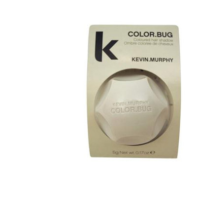Kevin Murphy White Color Bug 0.17 oz