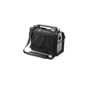 Hoover Commercial Hoover CH01005 PortaPACK Carrying Bag