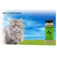 IMTEK Environmental 40000 Smelleze Eco Cat Litter Smell Removal Additive - 2 lb