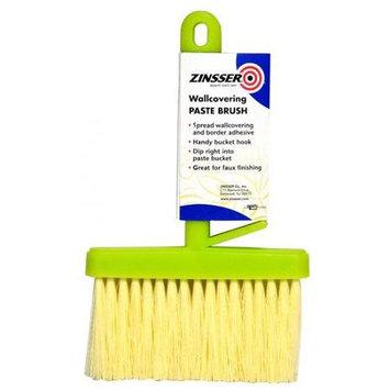 Zinsser 97501 Wallcovering Paste Brush