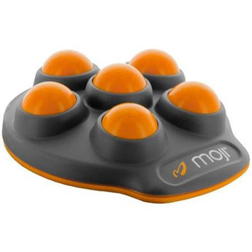 Moji 360 Foot Massager