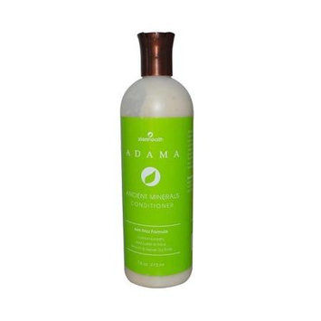 Zion Health Adama Minerals Anti Frizz Conditioner - 16 fl oz
