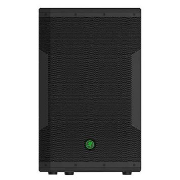 Mackie SRM-550 1600W 12 HD Powered Loudspeaker