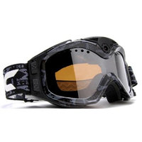 Wynit, Inc Liquid Image 720P XSC All Sport Camera - Video Goggles