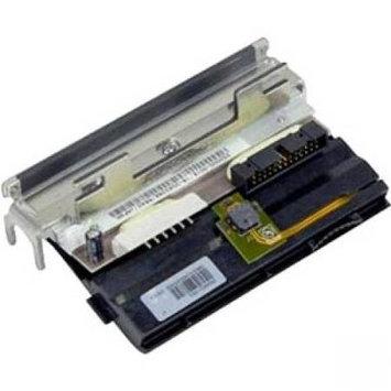 Printronix 203 dpi Thermal Printhead - Thermal Transfer