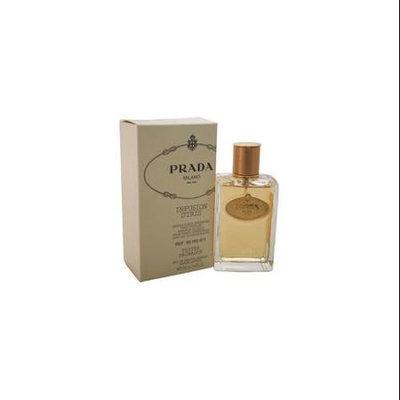 Prada 253792 Eau De Parfum Spray 2.8 oz.