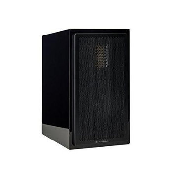 Martinlogan - Motion 35xt 6-1/2