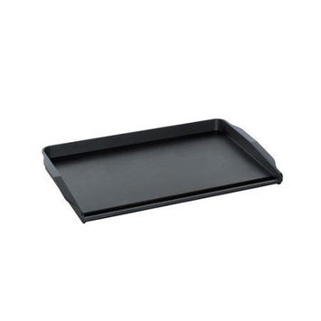 Nordic Ware Backsplash Griddle, 19862 - Griddle - ProCast Traditions