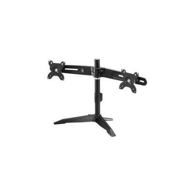 Freedom9 AMR2SU DUAL MONITOR LCD/LED MONITOR STAND. SUP