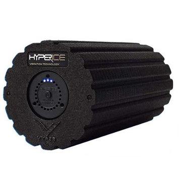 Hyperice Vyper Foam Roller Massager