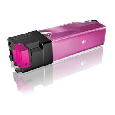 Media Sciences MS46904 Non-oem New Build Magenta Toner Cartridge For Phaser 6130 [alternative For Xerox 106r01279] [1 900 Yield]. Media Sciences Compatible Toner Cartridges Are Available For A Large A