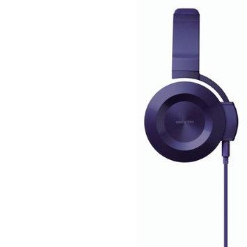 Onkyo - ES-FC300 - On-Ear Headphones - Violet