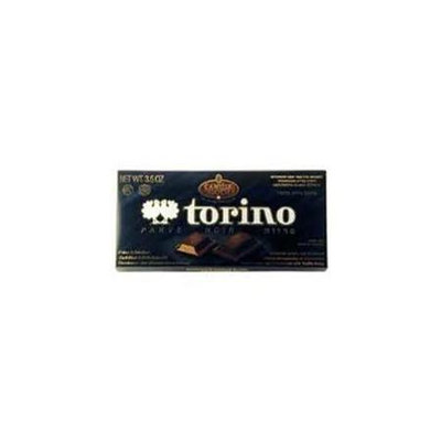Paskesz Camille Bloch Cmlle Sws Torino Pareve 3.50 Oz -Pack of 18