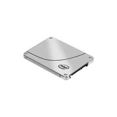 Intel DC S3500 400GB 1.8