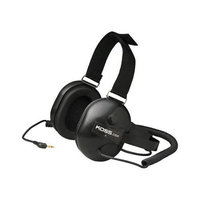 Koss - Quiet Zone Headphone