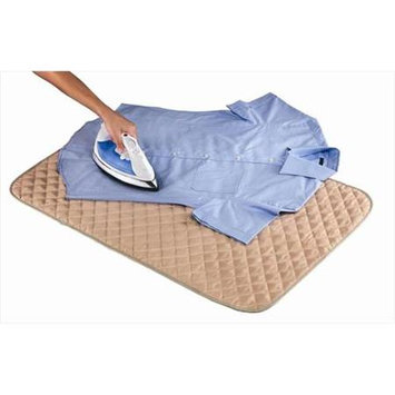 Nb Products Iron Express - The Original Portable Ironing Pad
