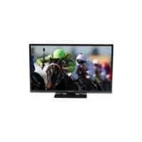 Sansui SLED3200 Celc 32 Led Wide 720p 1366 X 768 Brightness 300cd/m2 Contrast Ratio 1
