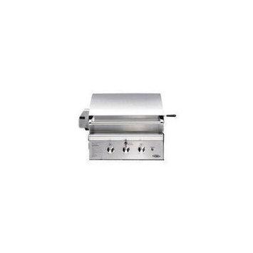 DCS BGB30-BQR-N Natural Gas 30