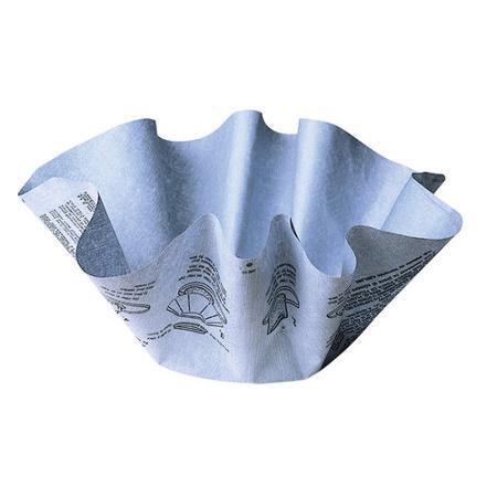 Sams Club Shop-Vac Reusable Disc Filters - Wet/Dry Vacuums